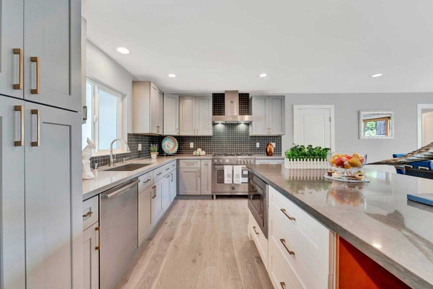$1,489,000 - 4Br/3Ba -  for Sale in San Jose