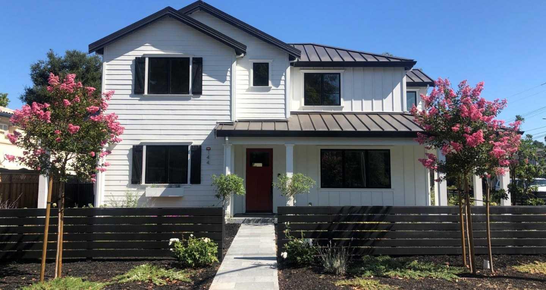 $3,998,000 - 5Br/6Ba -  for Sale in Palo Alto
