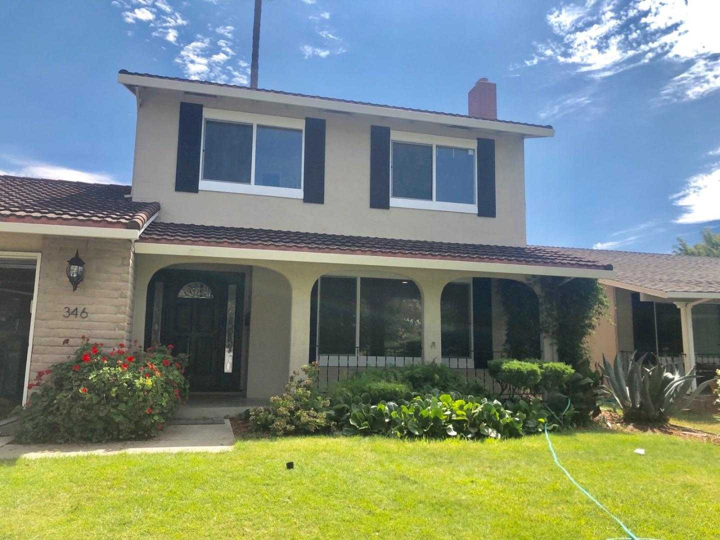 $1,089,000 - 4Br/3Ba -  for Sale in San Jose