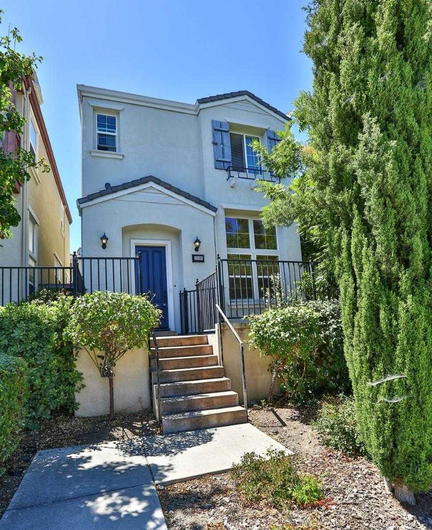 $949,000 - 3Br/3Ba -  for Sale in San Jose