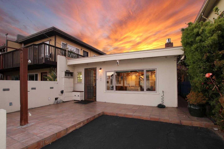 $1,235,000 - 2Br/2Ba -  for Sale in Santa Cruz