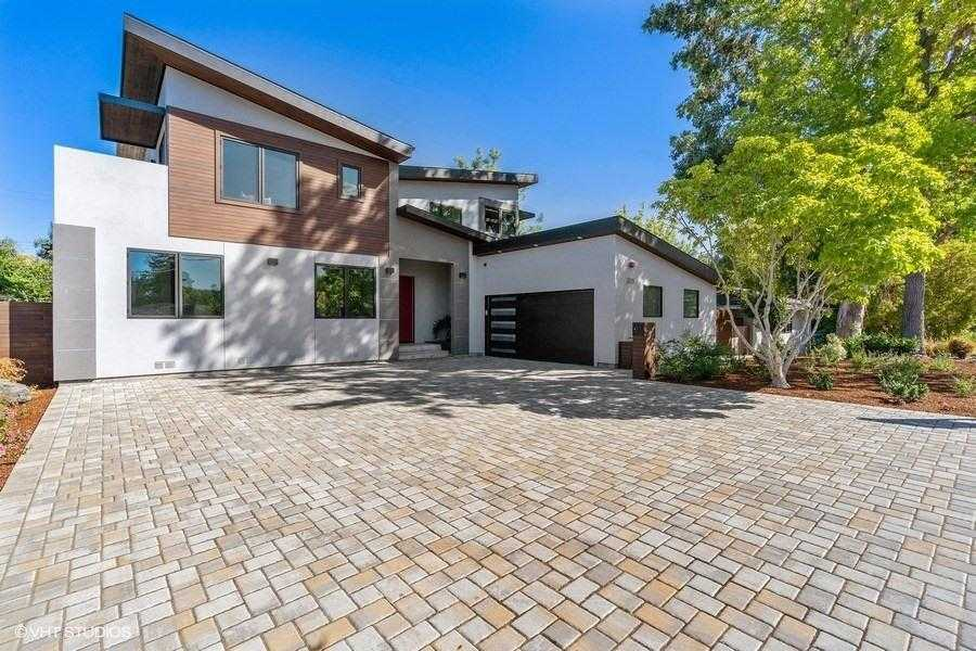 $2,999,000 - 4Br/5Ba -  for Sale in Redwood City