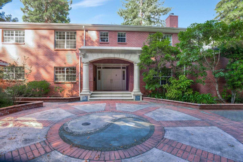 $12,500 - 5Br/5Ba -  for Sale in Palo Alto