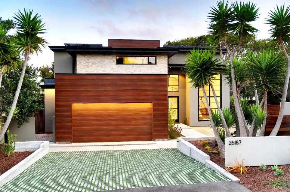 $3,999,000 - 3Br/3Ba -  for Sale in Carmel
