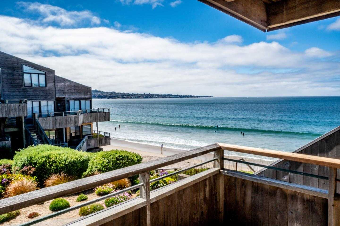 $949,000 - 2Br/2Ba -  for Sale in Monterey