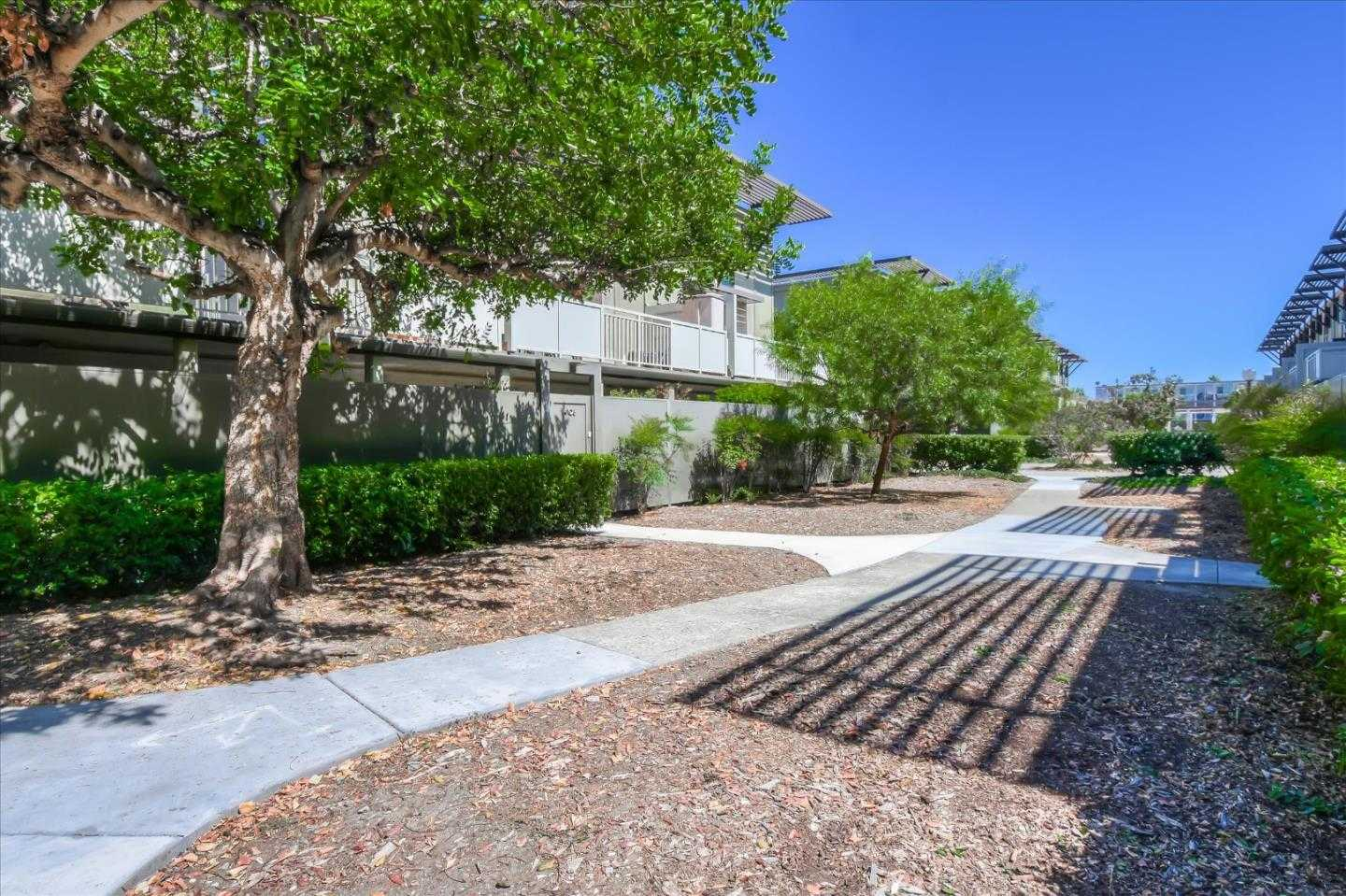 $578,888 - 1Br/1Ba -  for Sale in Foster City