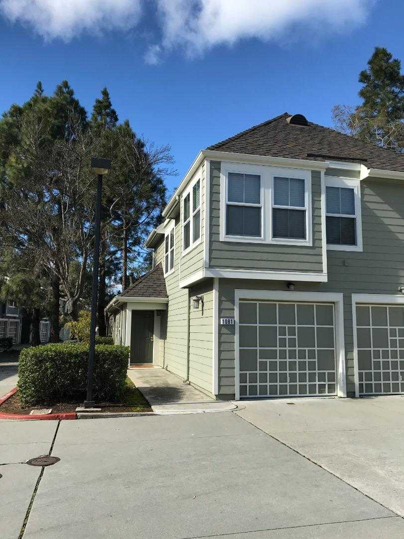 Homes for Sale in Foster City - Kathy Chan Group — Parc Bay