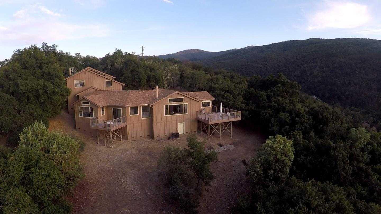 $899,000 - 4Br/4Ba -  for Sale in Carmel Valley