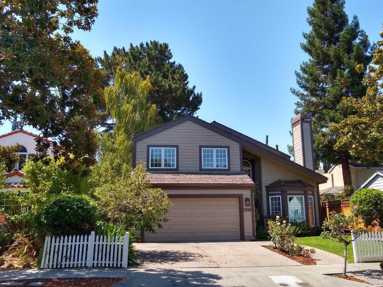 $10,500 - 4Br/3Ba -  for Sale in Palo Alto