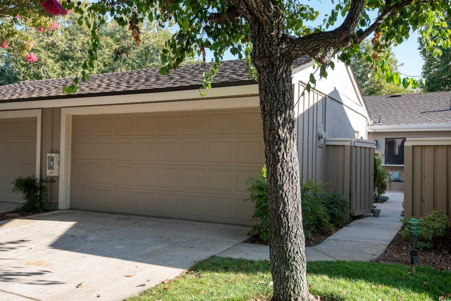 $749,950 - 2Br/2Ba -  for Sale in San Jose