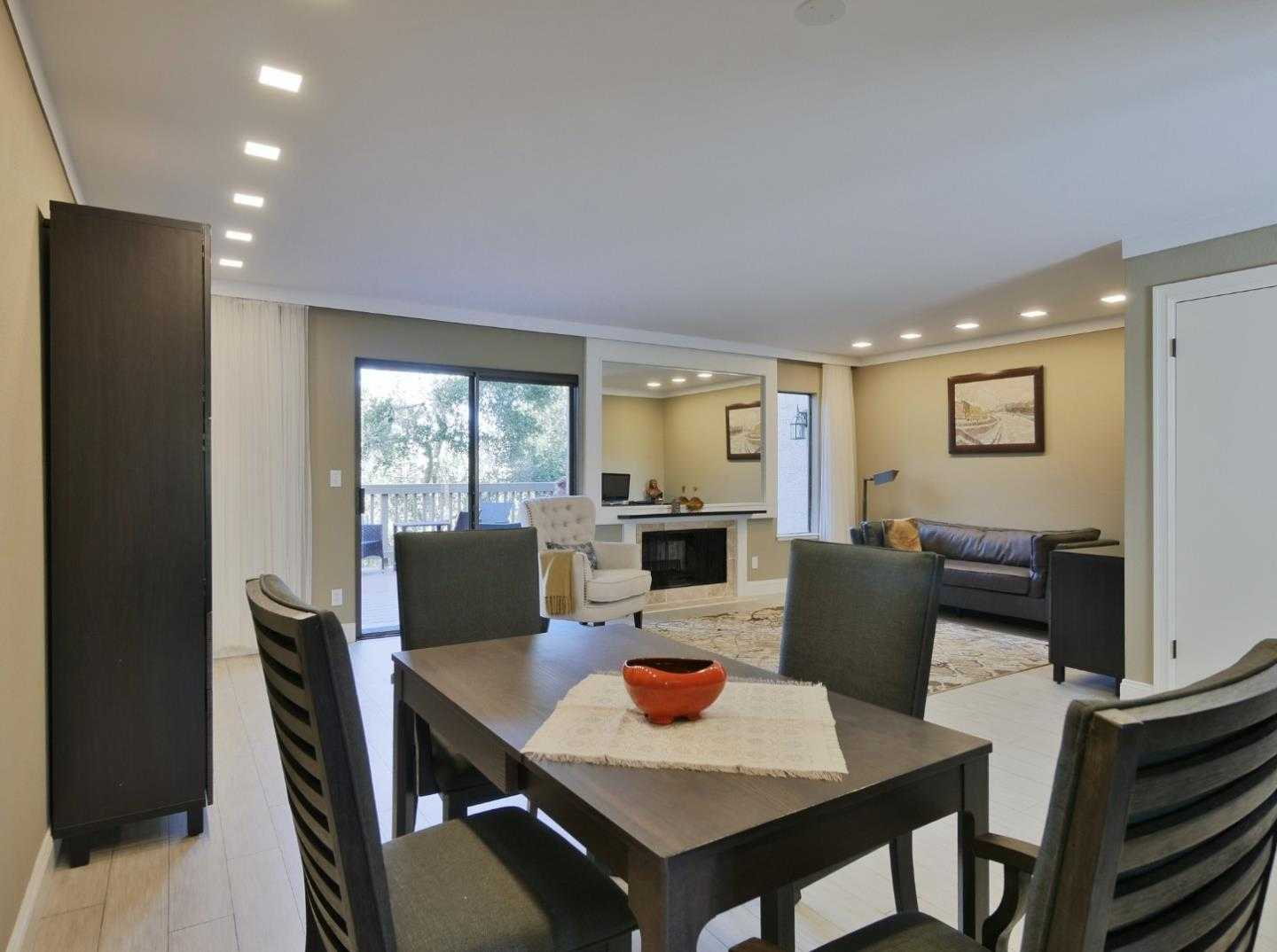 $639,000 - 2Br/3Ba -  for Sale in Monterey