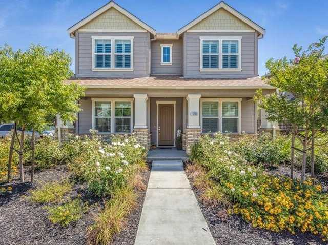 $1,098,000 - 4Br/4Ba -  for Sale in Morgan Hill