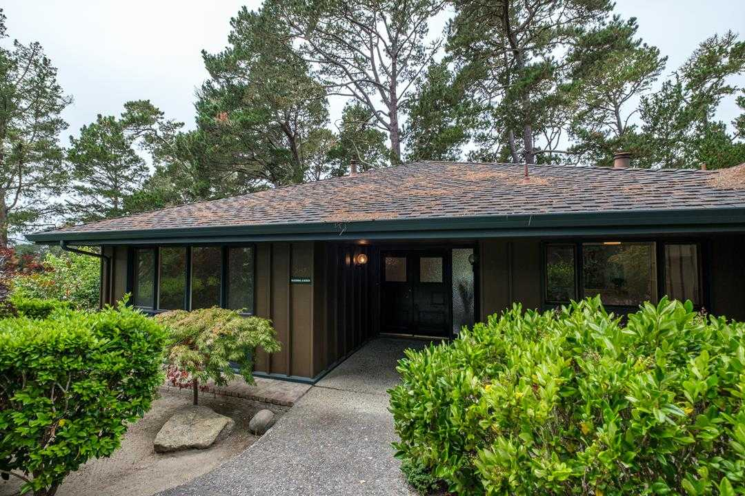 $589,000 - 2Br/2Ba -  for Sale in Carmel