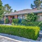 $825,000 - 2Br/2Ba -  for Sale in Carmel Valley