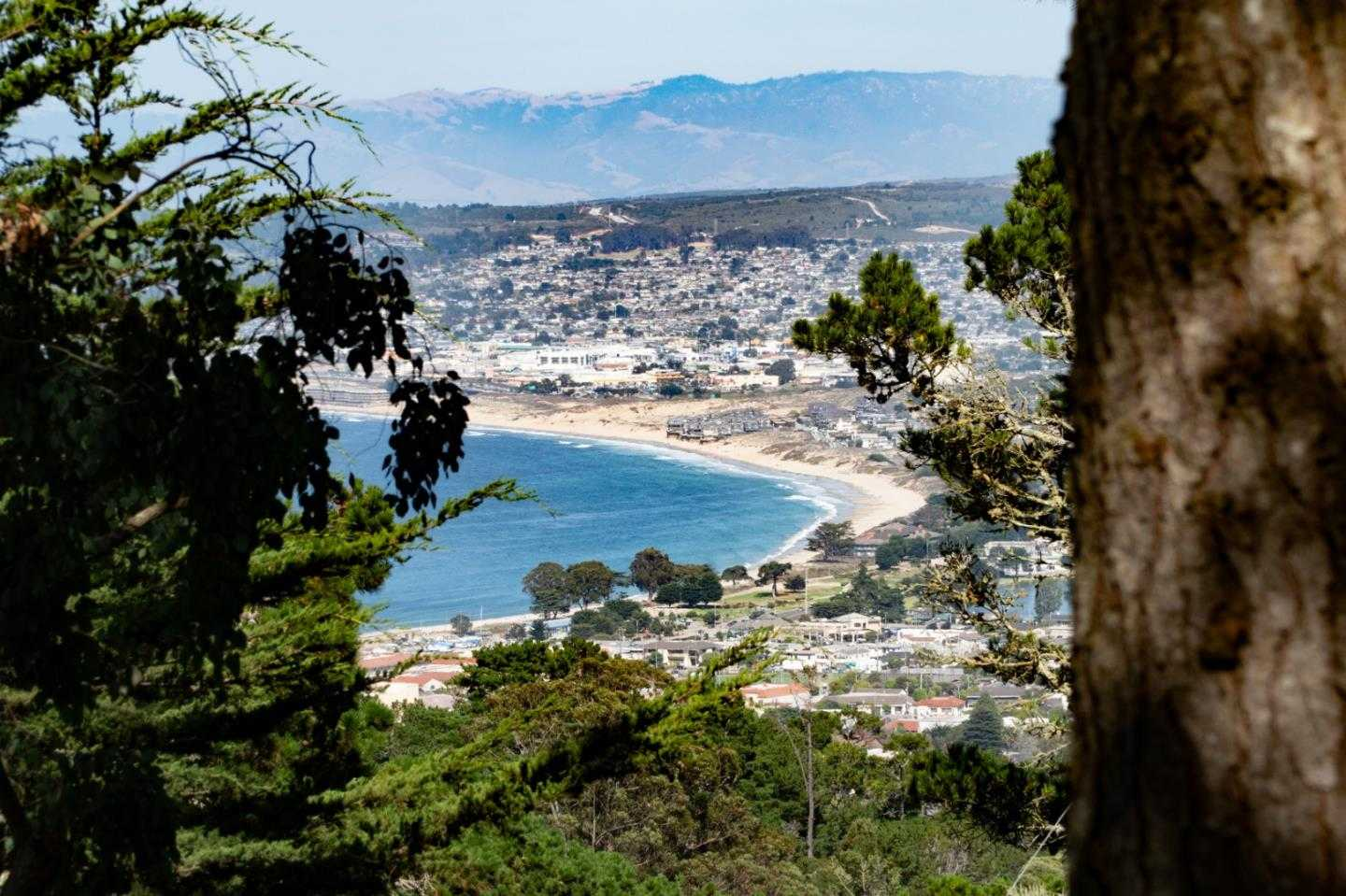 $1,380,000 - 3Br/3Ba -  for Sale in Monterey