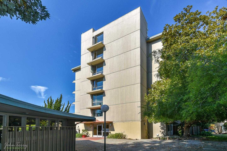 $449,500 - 2Br/1Ba -  for Sale in Santa Cruz