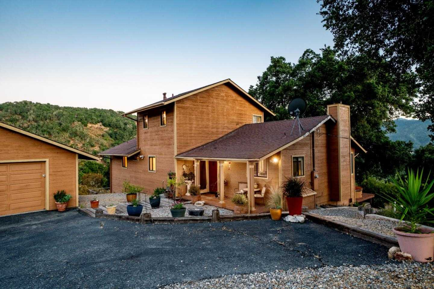 $680,000 - 3Br/3Ba -  for Sale in Carmel Valley