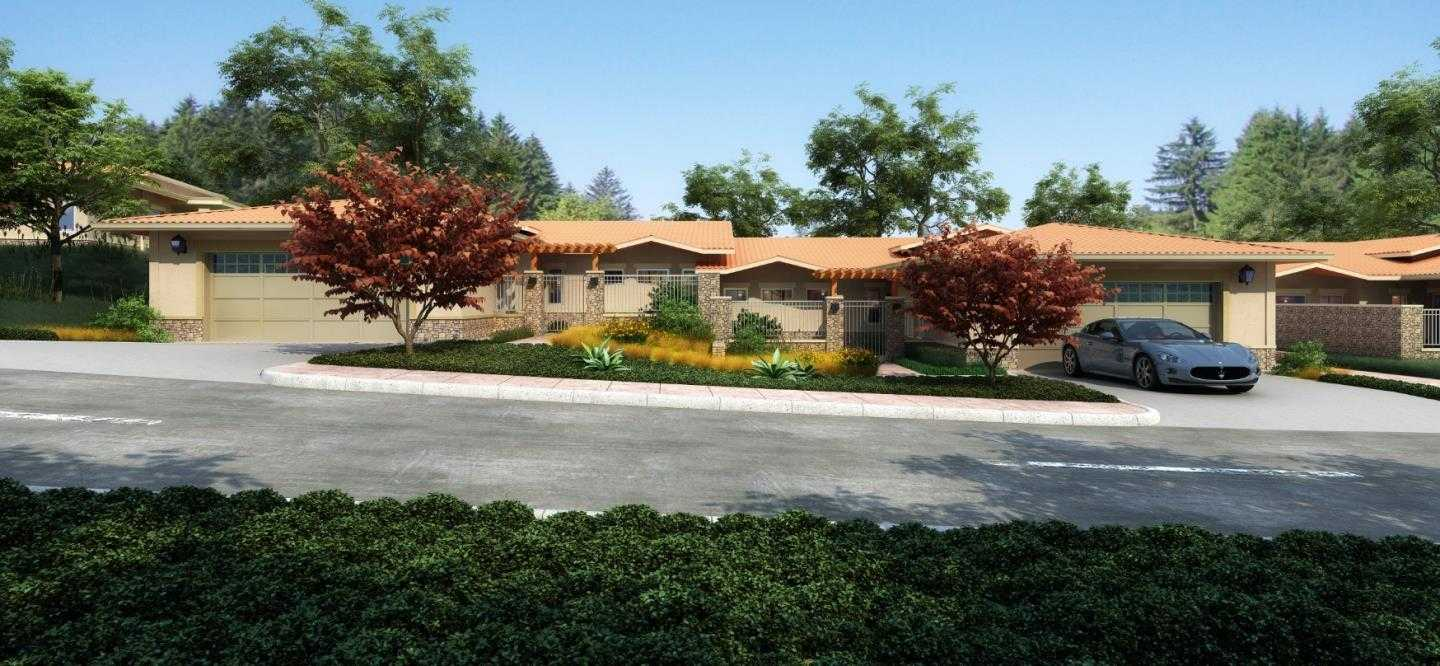 $2,525,000 - 2Br/2Ba -  for Sale in Cupertino