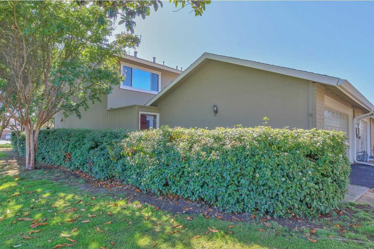 $559,000 - 3Br/3Ba -  for Sale in Salinas