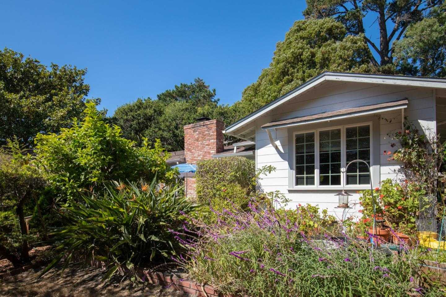 $869,000 - 2Br/1Ba -  for Sale in Carmel