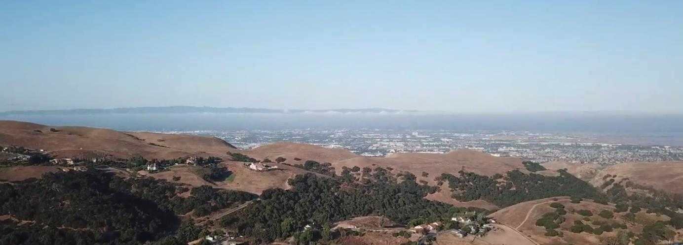 $10,000,000 - 3Br/2Ba -  for Sale in Milpitas