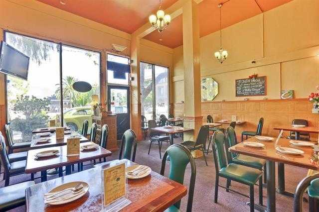 $60,000 - Br/Ba -  for Sale in Palo Alto