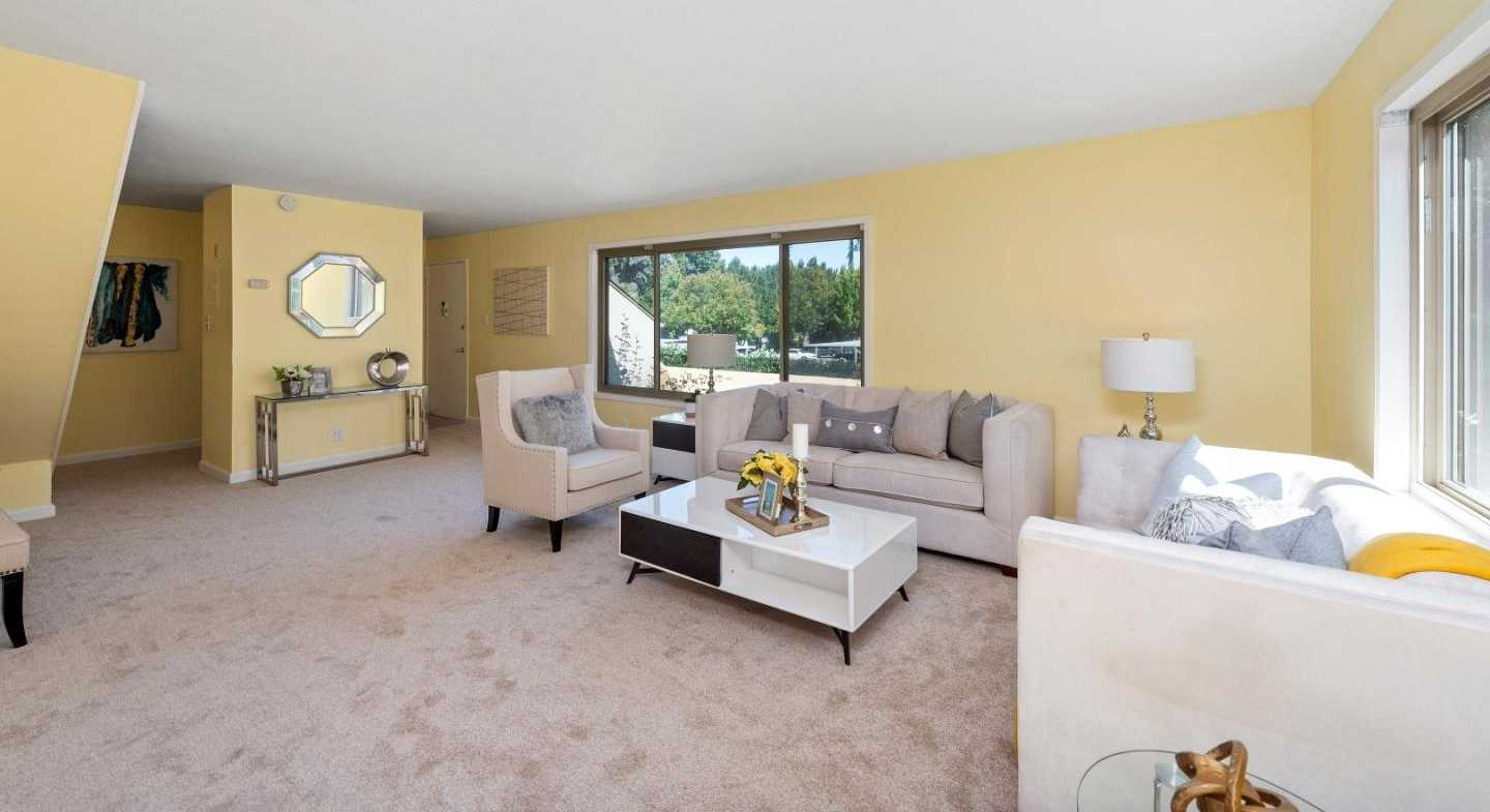 $699,000 - 3Br/3Ba -  for Sale in San Jose