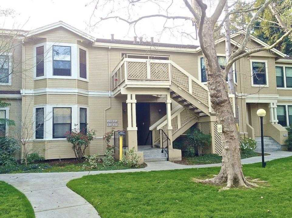 $765,000 - 2Br/1Ba -  for Sale in Sunnyvale