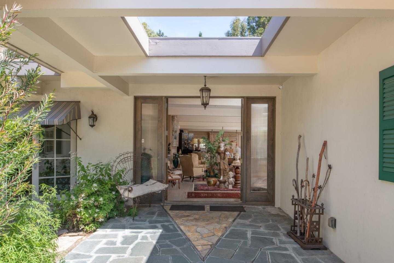 $1,669,000 - 3Br/3Ba -  for Sale in Carmel