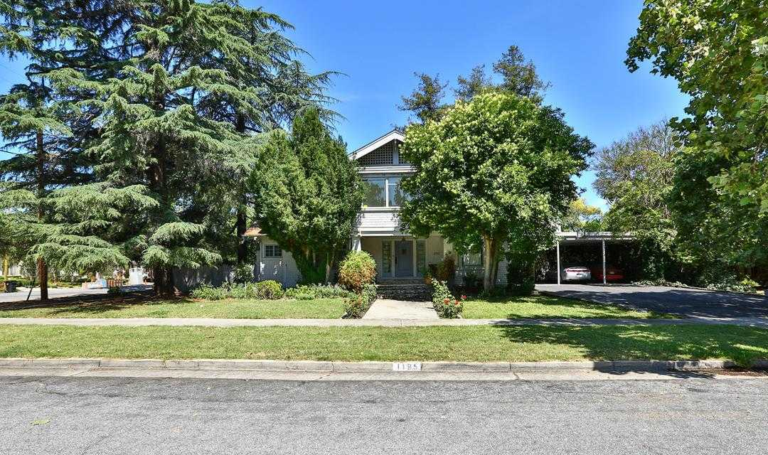 $2,500,000 - 6Br/4Ba -  for Sale in San Jose