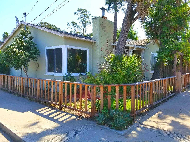 $739,999 - 3Br/1Ba -  for Sale in Santa Cruz