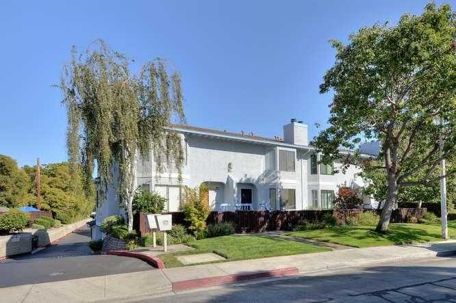 $999,000 - 2Br/3Ba -  for Sale in Santa Clara