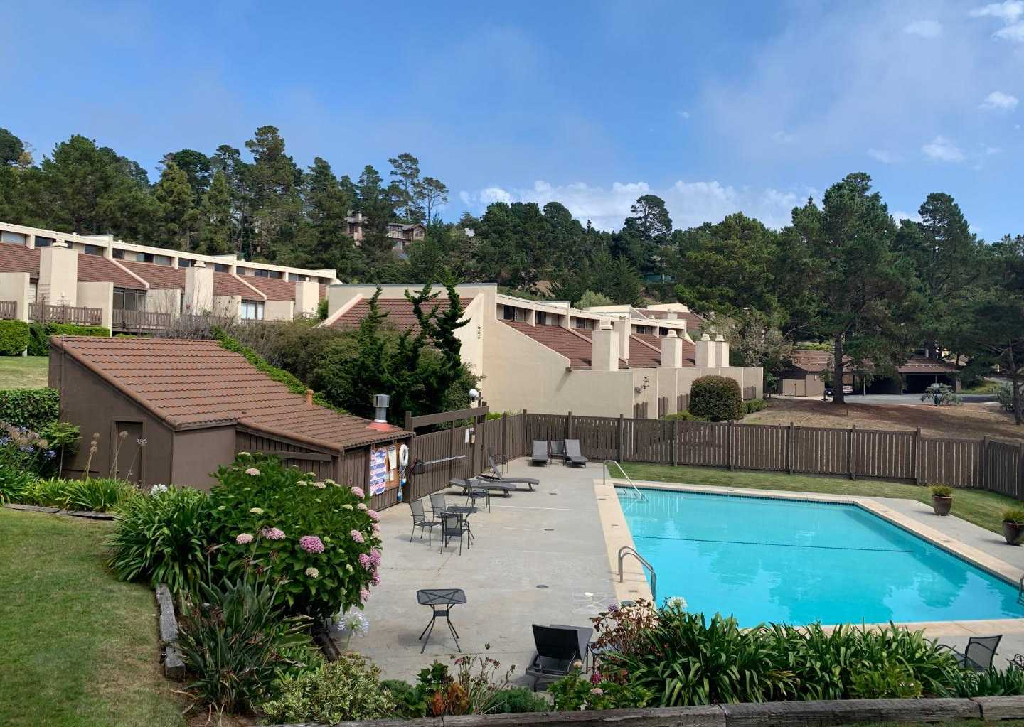 $635,000 - 2Br/2Ba -  for Sale in Carmel