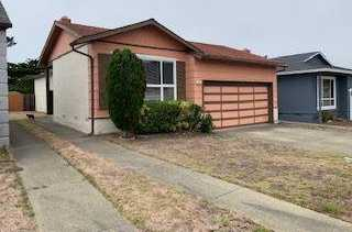 $1,029,888 - 3Br/2Ba -  for Sale in Pacifica