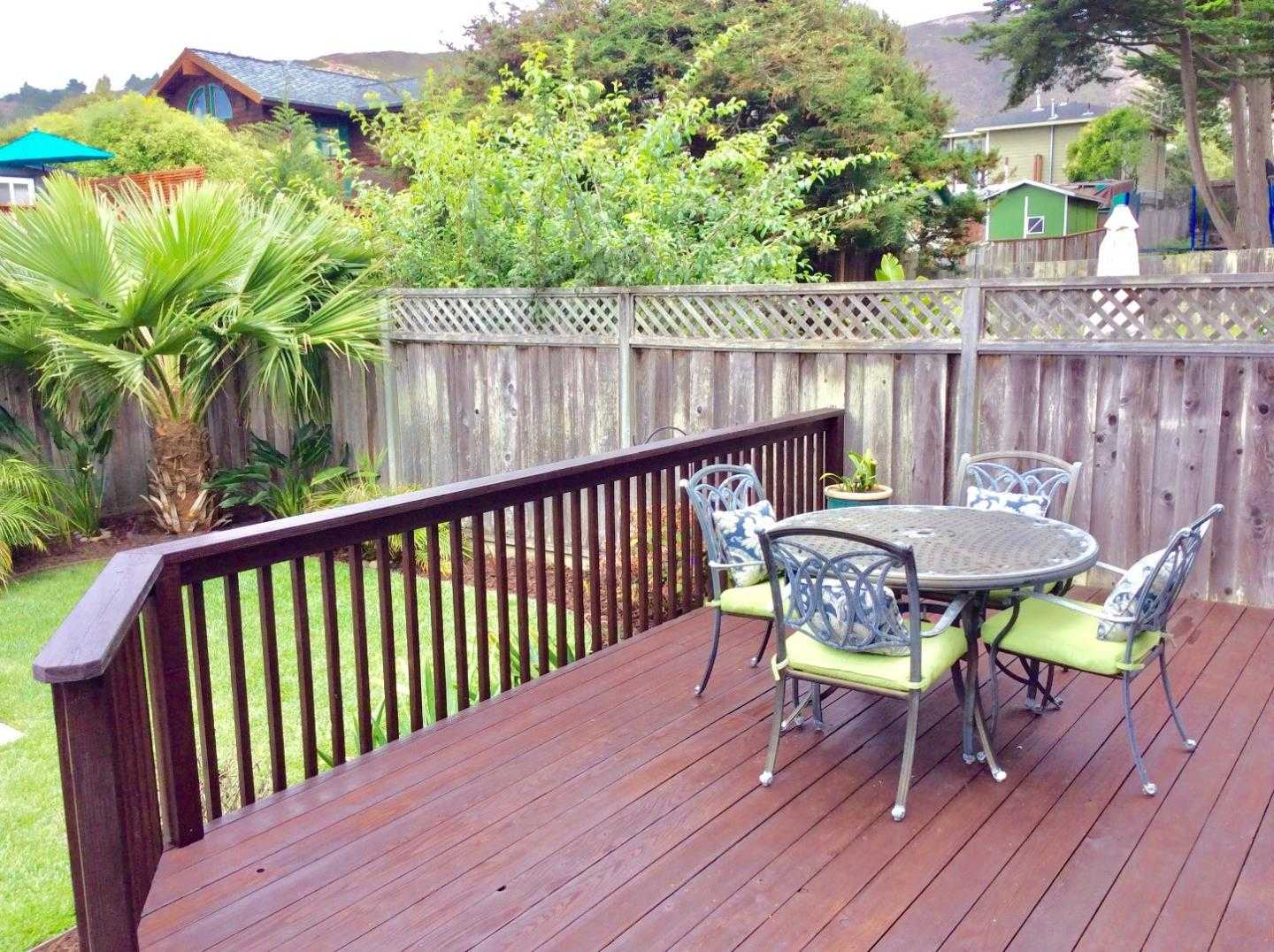$1,090,000 - 3Br/2Ba -  for Sale in Pacifica