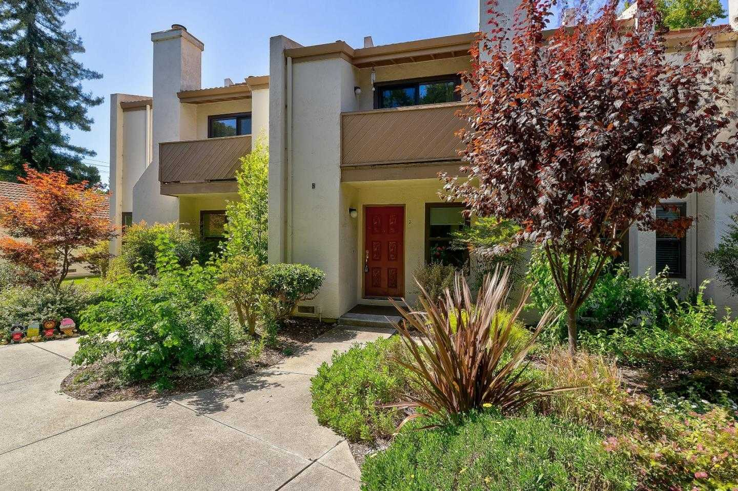 $1,550,000 - 3Br/3Ba -  for Sale in Mountain View