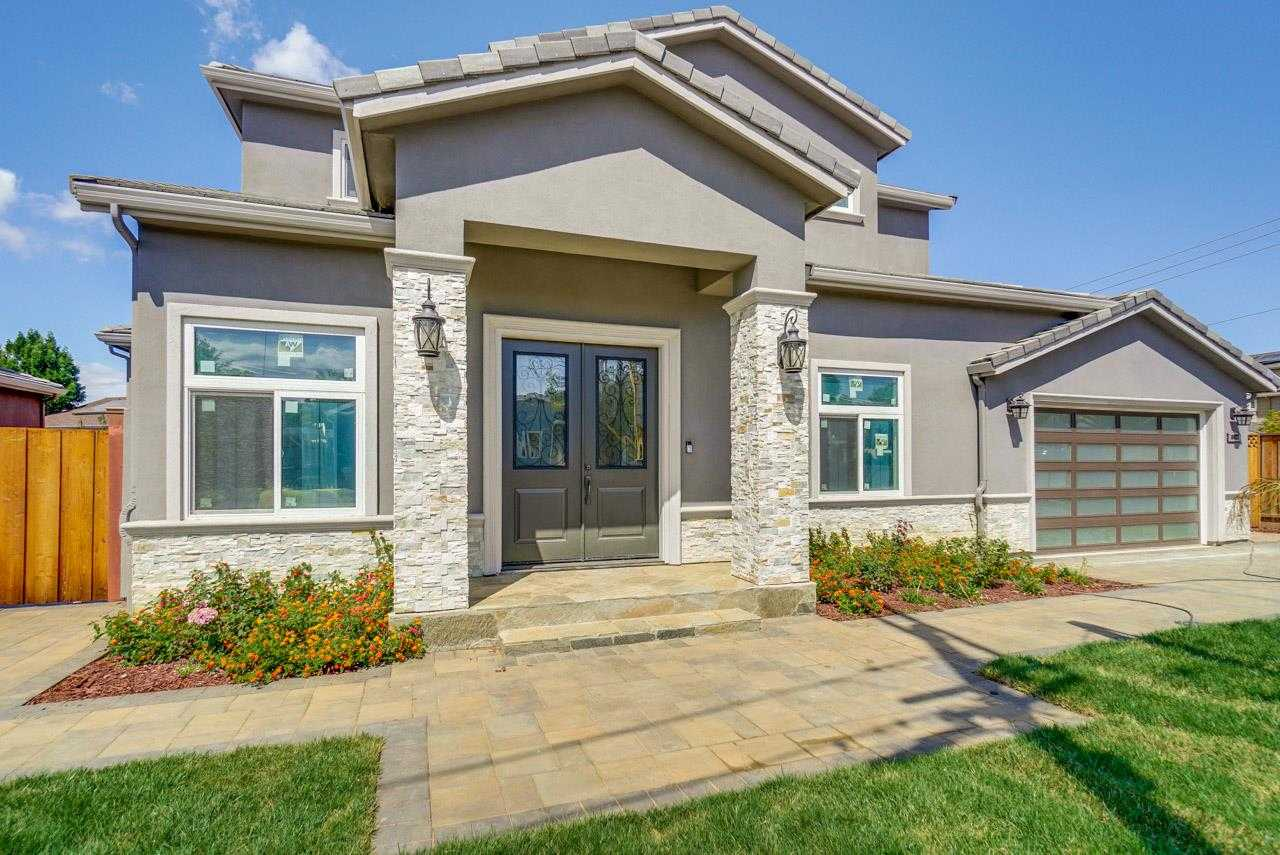 $2,298,888 - 5Br/5Ba -  for Sale in San Jose