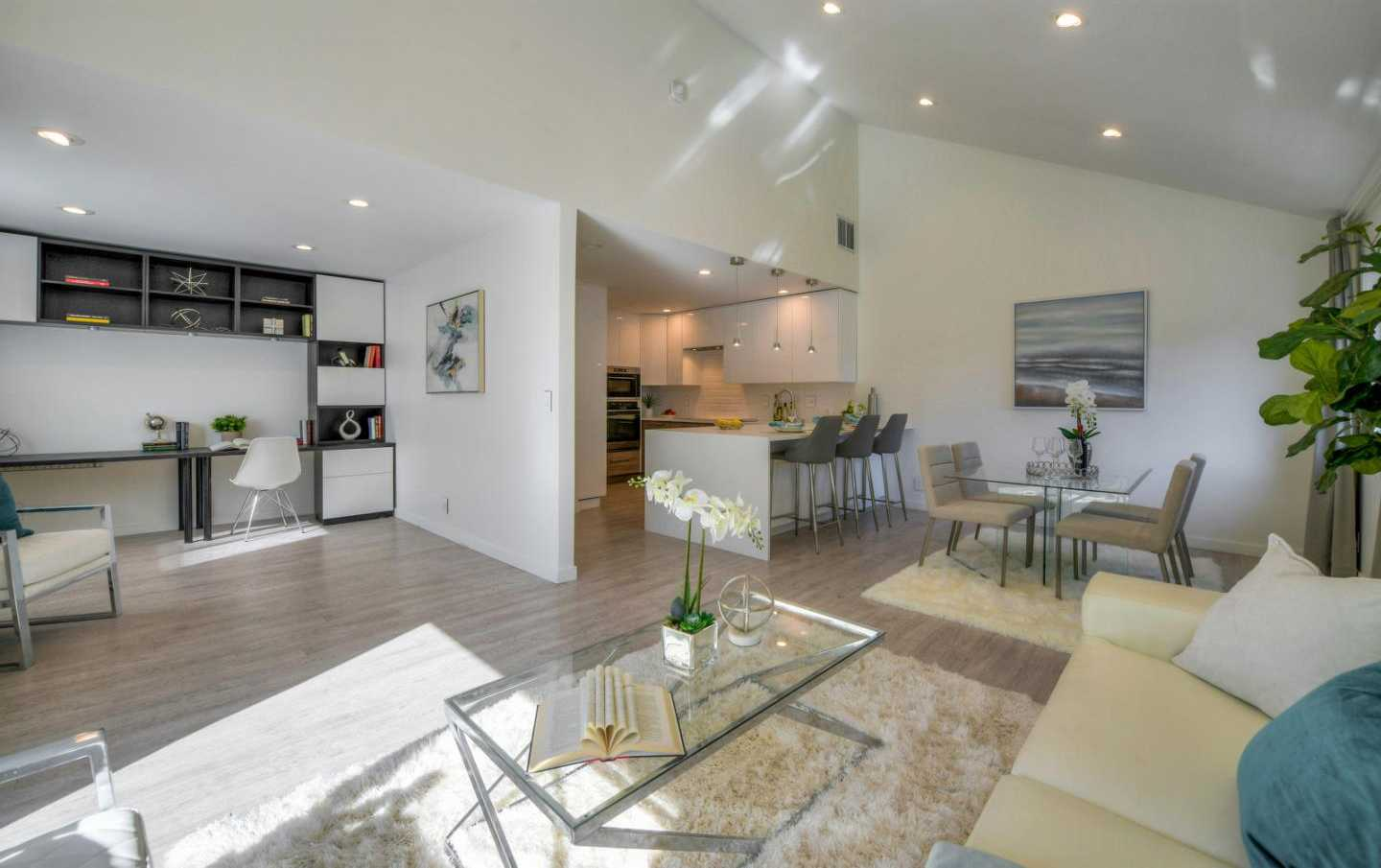 $749,000 - 1Br/1Ba -  for Sale in San Jose