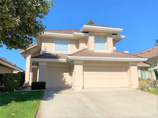 $949,000 - 5Br/3Ba -  for Sale in Salinas