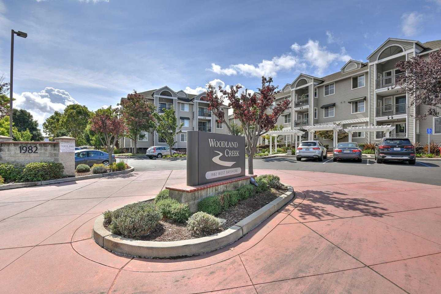 $639,000 - 1Br/1Ba -  for Sale in East Palo Alto