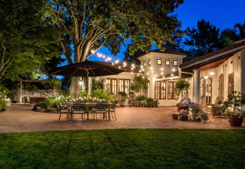 $2,999,000 - 4Br/3Ba -  for Sale in Saratoga