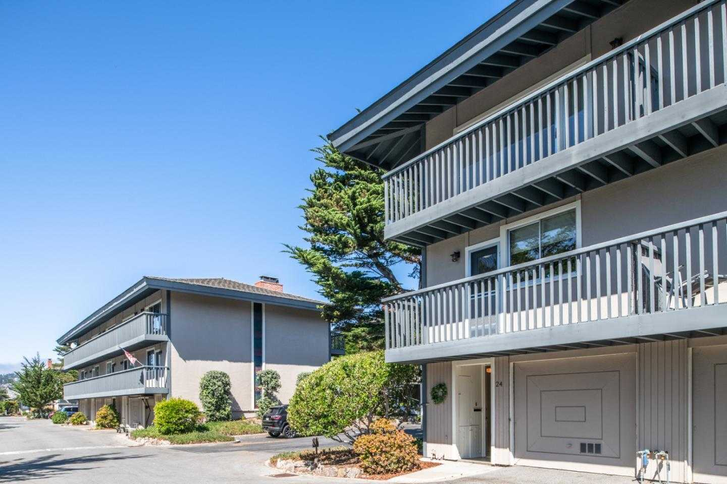 $799,900 - 2Br/3Ba -  for Sale in Monterey