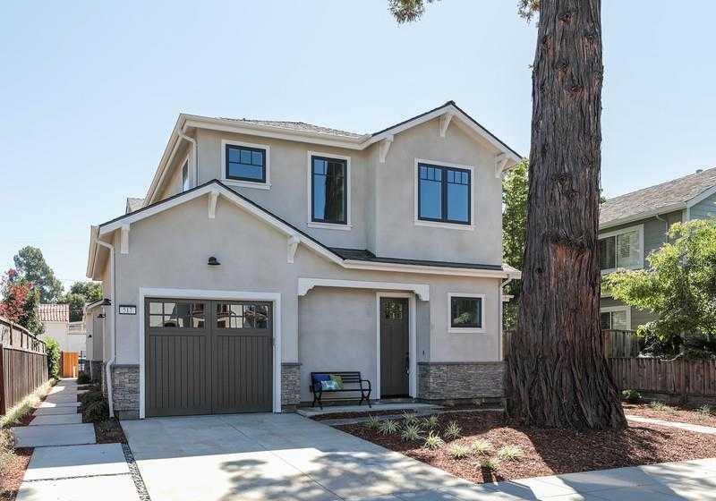 $1,798,000 - 2Br/3Ba -  for Sale in Los Altos