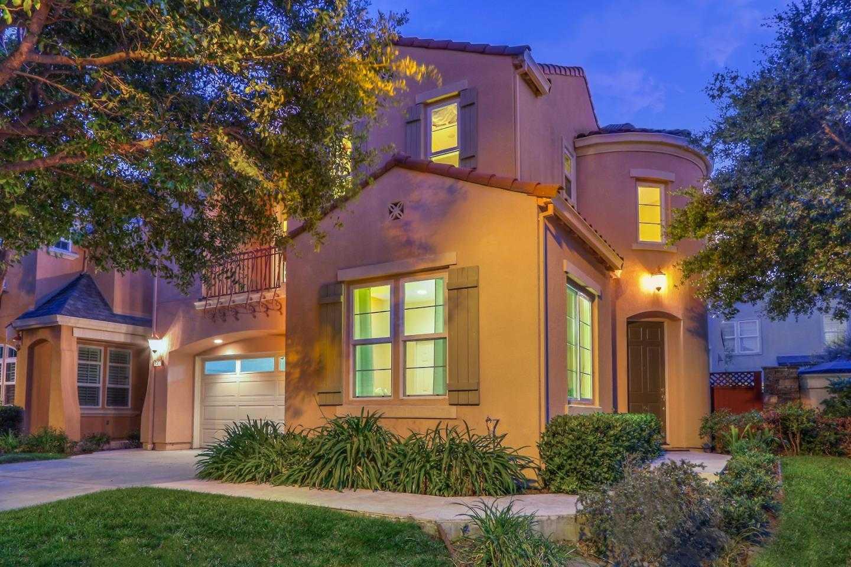 $2,198,800 - 5Br/4Ba -  for Sale in Santa Clara