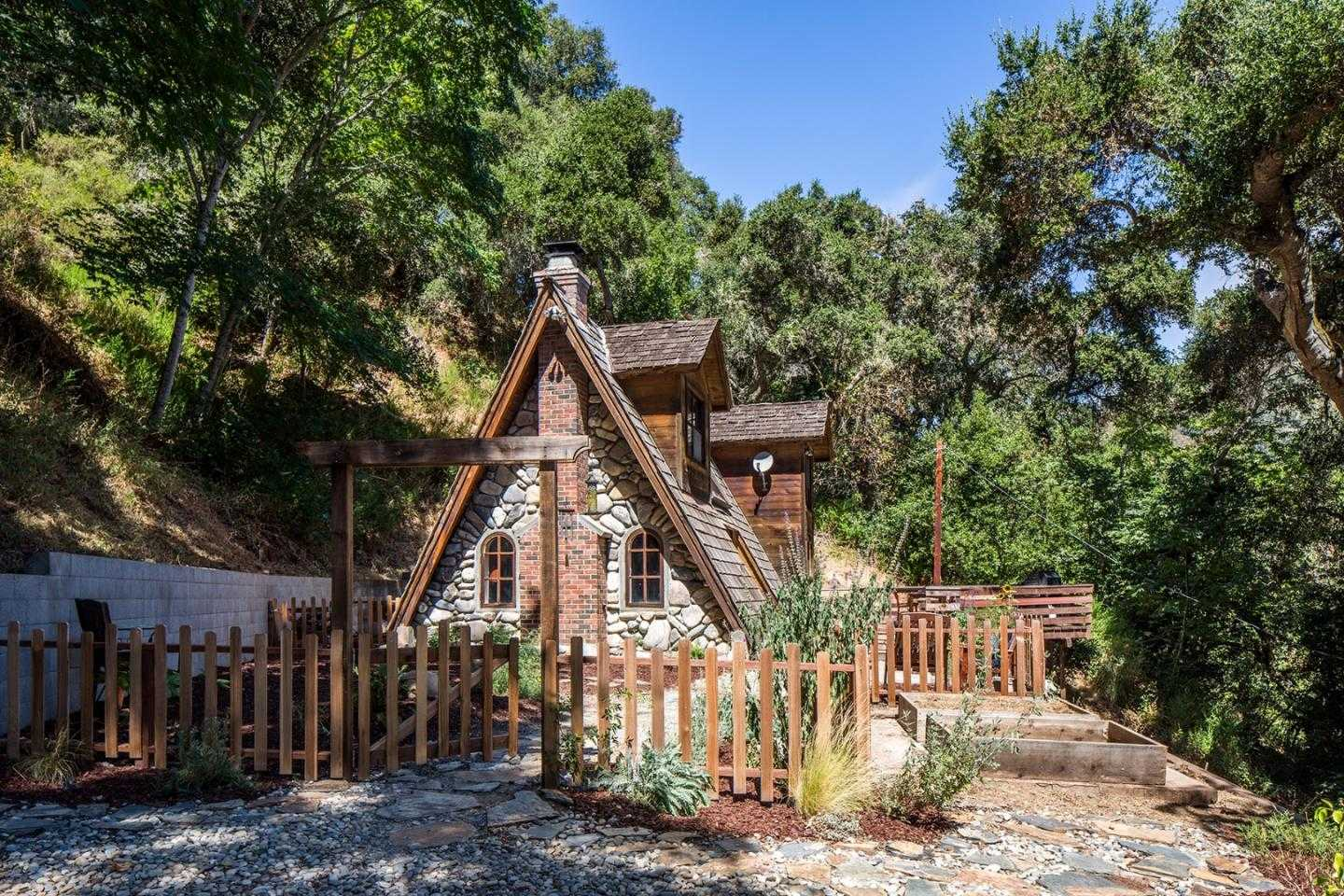 $550,000 - 1Br/1Ba -  for Sale in Carmel Valley