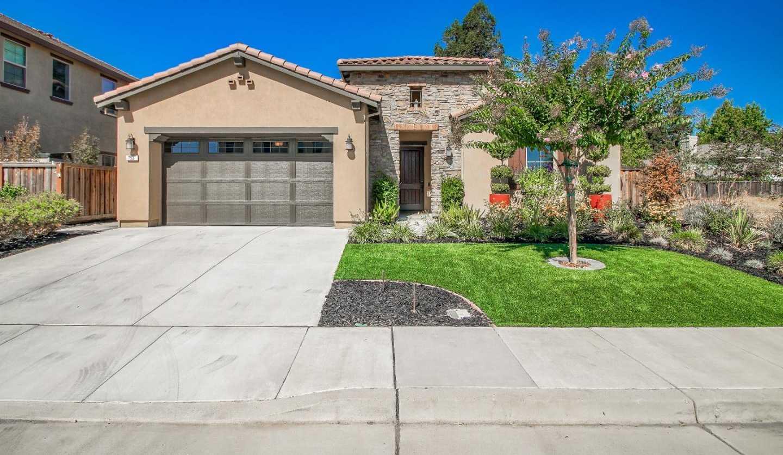 753 Juliann Way Morgan Hill, CA 95037