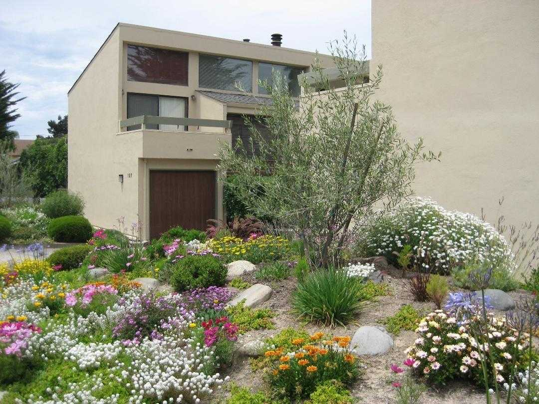 $453,000 - 2Br/2Ba -  for Sale in Monterey