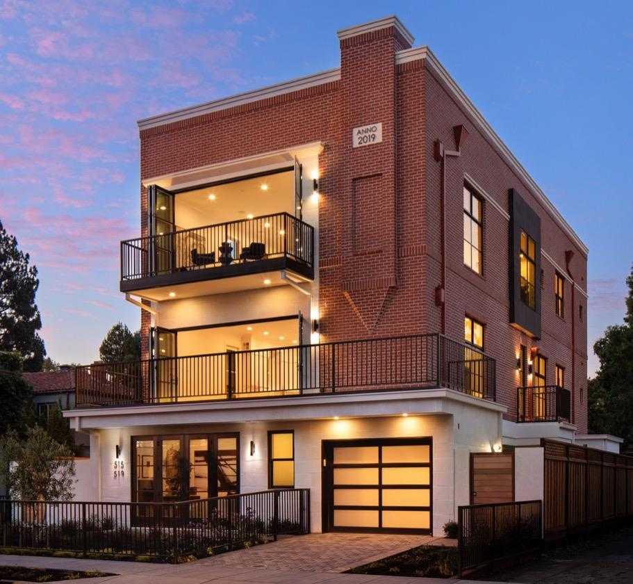 $24,500 - 3Br/4Ba -  for Sale in Palo Alto