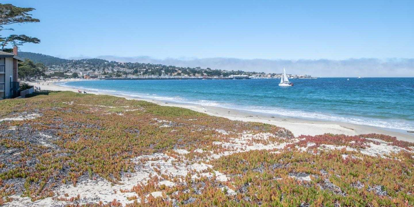 $795,000 - 2Br/3Ba -  for Sale in Monterey