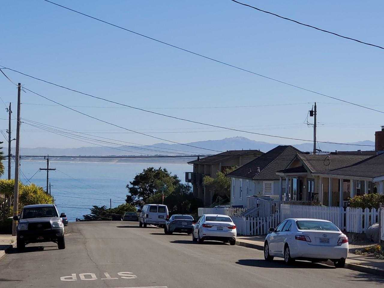 $475,000 - 2Br/1Ba -  for Sale in Monterey